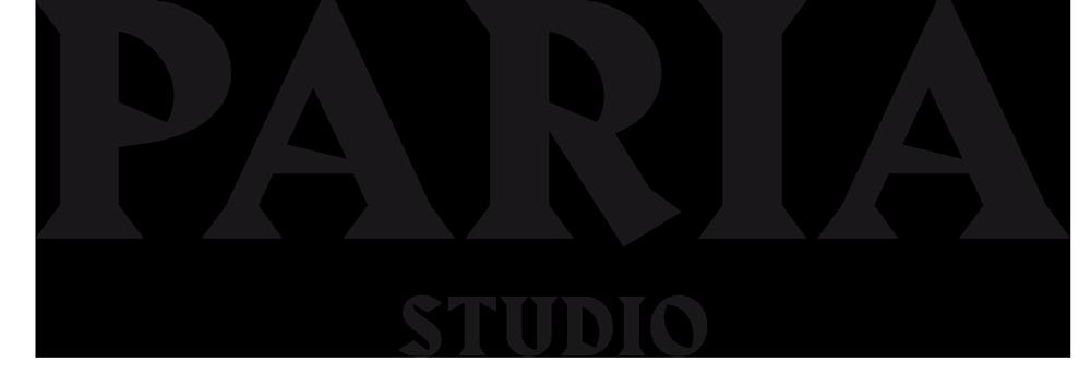 Paria Studio