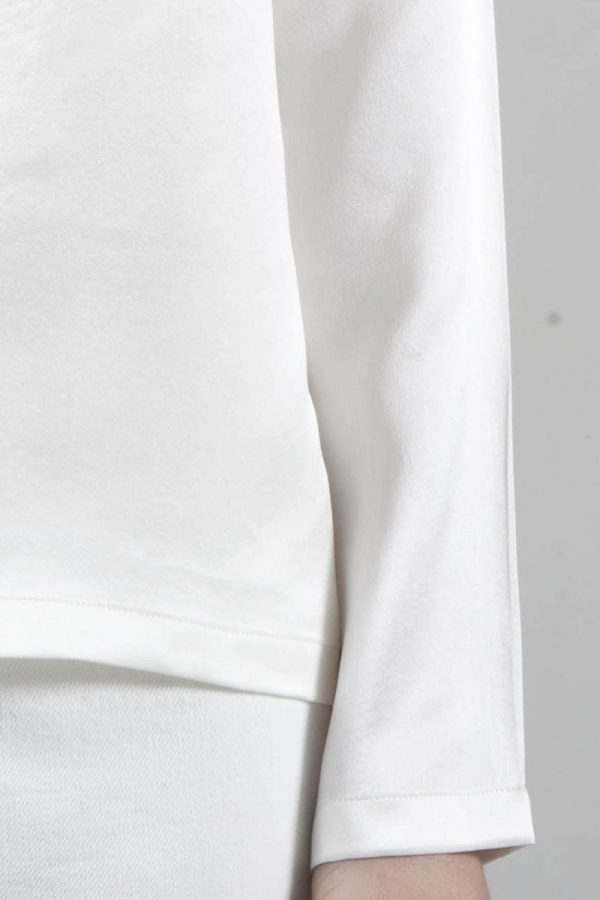 detail manche longue soie blanc 07.jpg